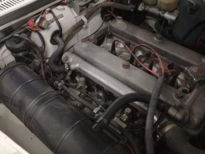 Alfa Romeo Spider 1300 - <small></small> 17.900 € <small>TTC</small> - #19