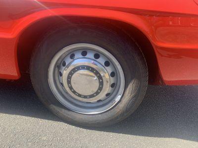 Alfa Romeo Spider 1750 cm3 - <small></small> 35.900 € <small>TTC</small> - #7