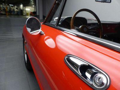 Alfa Romeo Spider 1750 Veloce (Duetto) - <small></small> 54.900 € <small>TTC</small> - #10