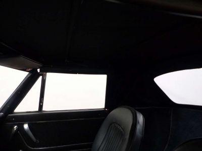 Alfa Romeo Spider 1750 Veloce (Duetto) - <small></small> 54.900 € <small>TTC</small> - #11