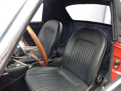 Alfa Romeo Spider 1750 Veloce (Duetto) - <small></small> 54.900 € <small>TTC</small> - #12