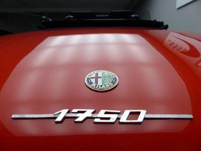 Alfa Romeo Spider 1750 Veloce (Duetto) - <small></small> 54.900 € <small>TTC</small> - #15