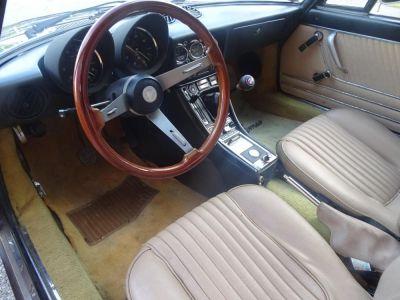 Alfa Romeo SPIDER 1978 - <small></small> 11.500 € <small>TTC</small>