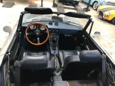 Alfa Romeo Spider 2.0 L 2.0 - <small></small> 24.990 € <small>TTC</small> - #15