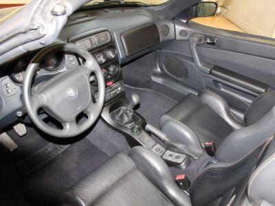 Alfa Romeo Spider 2.0 TWIN SPARK - <small></small> 9.800 € <small>TTC</small> - #2