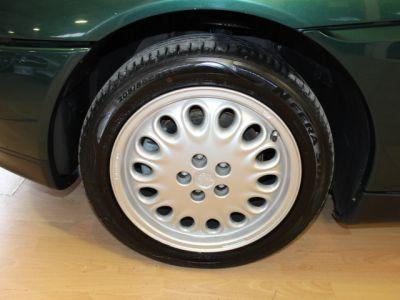 Alfa Romeo Spider 2.0 TWIN SPARK - <small></small> 9.800 € <small>TTC</small> - #6