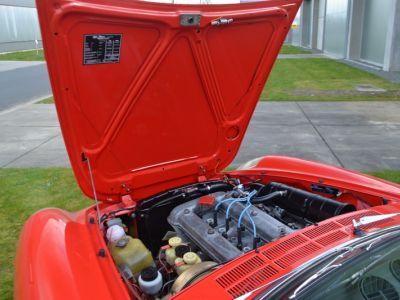 Alfa Romeo Spider 2000 Veloce - <small></small> 30.750 € <small>TTC</small> - #13