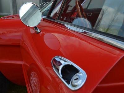 Alfa Romeo Spider 2000 Veloce - <small></small> 30.750 € <small>TTC</small> - #16