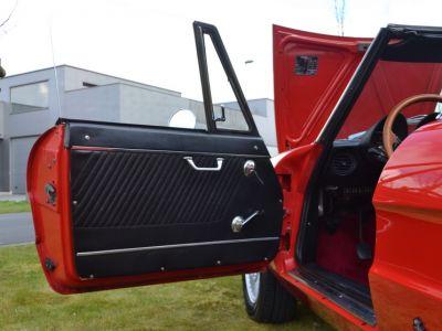 Alfa Romeo Spider 2000 Veloce - <small></small> 30.750 € <small>TTC</small> - #17