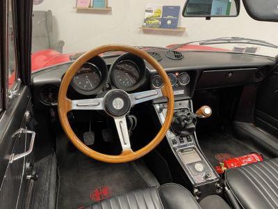 Alfa Romeo Spider Romeo 1750 Veloce - <small></small> 27.000 € <small>TTC</small> - #10