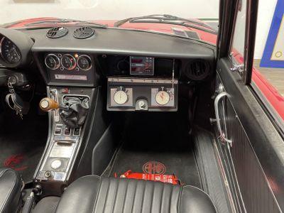 Alfa Romeo Spider Romeo 1750 Veloce - <small></small> 27.000 € <small>TTC</small> - #12