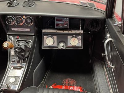 Alfa Romeo Spider Romeo 1750 Veloce - <small></small> 27.000 € <small>TTC</small> - #13