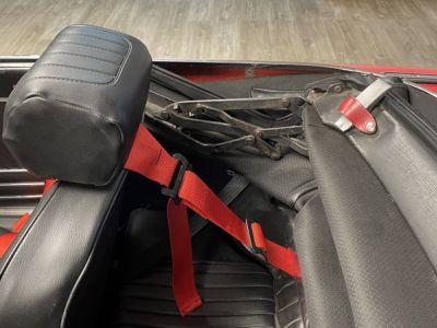 Alfa Romeo Spider Romeo 1750 Veloce - <small></small> 27.000 € <small>TTC</small> - #16
