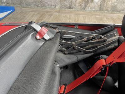 Alfa Romeo Spider Romeo 1750 Veloce - <small></small> 27.000 € <small>TTC</small> - #17