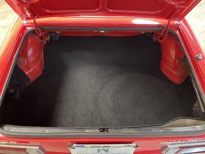 Alfa Romeo Spider Romeo 1750 Veloce - <small></small> 27.000 € <small>TTC</small> - #19