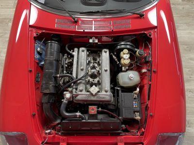Alfa Romeo Spider Romeo 1750 Veloce - <small></small> 27.000 € <small>TTC</small> - #20