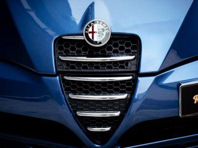 Alfa Romeo Spider Spider 2.0 JTS 16V - <small></small> 13.000 € <small>TTC</small> - #4