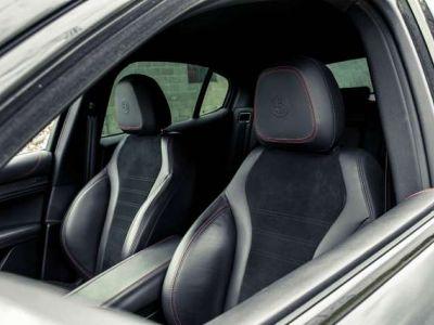 Alfa Romeo Stelvio - QUADRIFOGLIO - 1 OWNER - BELGIAN - <small></small> 59.950 € <small>TTC</small> - #9