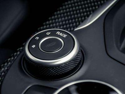 Alfa Romeo Stelvio - QUADRIFOGLIO - 1 OWNER - BELGIAN - <small></small> 59.950 € <small>TTC</small> - #14