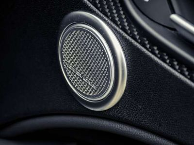 Alfa Romeo Stelvio - QUADRIFOGLIO - 1 OWNER - BELGIAN - <small></small> 59.950 € <small>TTC</small> - #15