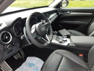 Alfa Romeo Stelvio 2.0 Turbo 280cv Q4 Sport Ed. AT8 *Toit ouvrant pano - Cuir* Livraison et garantie 12 mois incluse - <small></small> 33.990 € <small>TTC</small> - #5