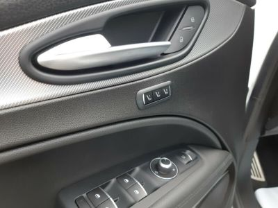 Alfa Romeo Stelvio 2.0 Turbo 280cv Q4 Sport Ed. AT8 *Toit ouvrant pano - Cuir* Livraison et garantie 12 mois incluse - <small></small> 33.990 € <small>TTC</small> - #7