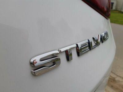 Alfa Romeo Stelvio 2.0 Turbo 280cv Q4 Sport Ed. AT8 *Toit ouvrant pano - Cuir* Livraison et garantie 12 mois incluse - <small></small> 33.990 € <small>TTC</small> - #14