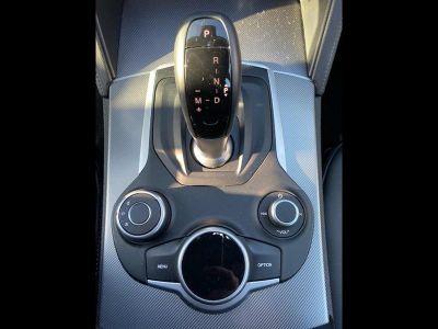 Alfa Romeo Stelvio 2.2 Diesel 180ch Super AT8 - <small></small> 29.980 € <small>TTC</small>