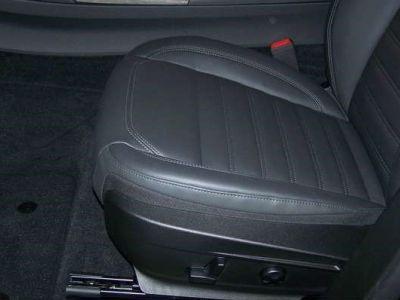 Alfa Romeo Stelvio 2.2 Diesel 209ch Super Q4 AT8 *Toit ouvrant pano - Cuir* Livraison et garantie 12 mois incluse - <small></small> 33.990 € <small>TTC</small> - #9