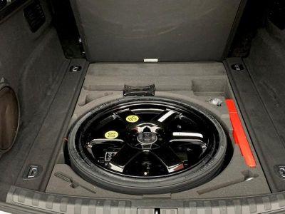 Alfa Romeo Stelvio 2.2 Diesel 210ch Lusso Q4 AT8 - <small></small> 36.990 € <small>TTC</small>