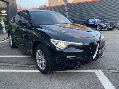 Alfa Romeo Stelvio Super 2.0 280CV - <small></small> 33.999 € <small>TTC</small> - #5