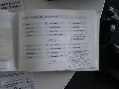 Alpina B3 ALPINA B3 S BITURBO TOURING 400 CV ALLRAD BVA - <small></small> 34.900 € <small>TTC</small> - #14