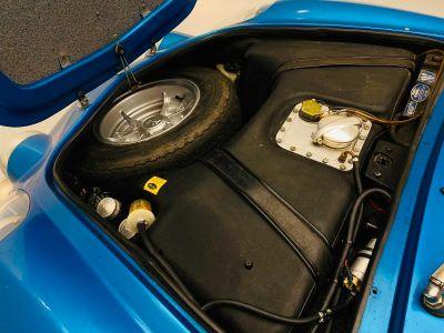 Alpine A110 110 1600 S - <small></small> 149.900 € <small>TTC</small>