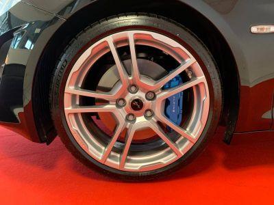 Alpine A110 1.8T 252ch Pure - <small></small> 67.900 € <small>TTC</small>