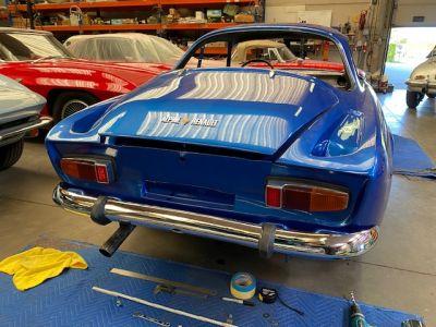 Alpine A110 1970 - <small></small> 55.000 € <small>TTC</small> - #5