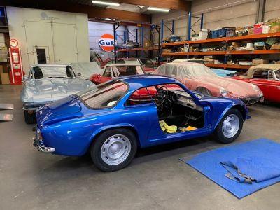 Alpine A110 1970 - <small></small> 55.000 € <small>TTC</small> - #7