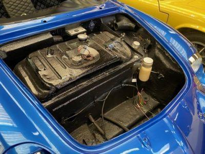 Alpine A110 1970 - <small></small> 55.000 € <small>TTC</small> - #15