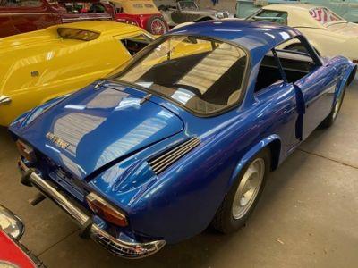 Alpine A110 1970 - <small></small> 55.000 € <small>TTC</small> - #18