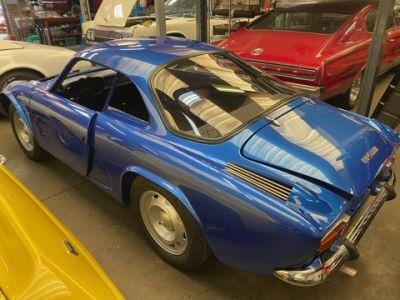 Alpine A110 1970 - <small></small> 55.000 € <small>TTC</small> - #20