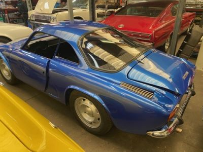 Alpine A110 1970 - <small></small> 55.000 € <small>TTC</small> - #36