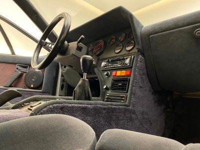 Alpine A310 V6 - <small></small> 39.900 € <small>TTC</small>