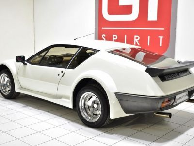 Alpine A310 V6 Pack GT - <small></small> 51.900 € <small>TTC</small> - #2
