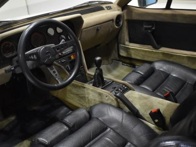 Alpine A310 V6 Pack GT - <small></small> 51.900 € <small>TTC</small> - #6