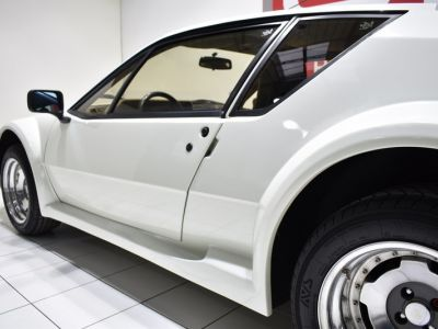 Alpine A310 V6 Pack GT - <small></small> 51.900 € <small>TTC</small> - #14