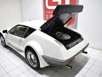 Alpine A310 V6 Pack GT - <small></small> 51.900 € <small>TTC</small> - #16