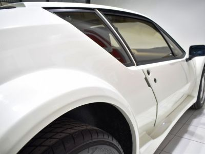 Alpine A310 V6 Pack GT - <small></small> 51.900 € <small>TTC</small> - #20
