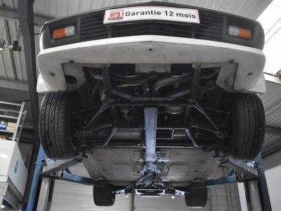 Alpine A310 V6 Pack GT - <small></small> 51.900 € <small>TTC</small> - #43
