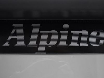 Alpine A310 V6 Pack GT - <small></small> 51.900 € <small>TTC</small> - #49