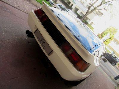 Alpine V6 GTA EUROPA CUP - <small></small> 42.500 € <small>TTC</small>