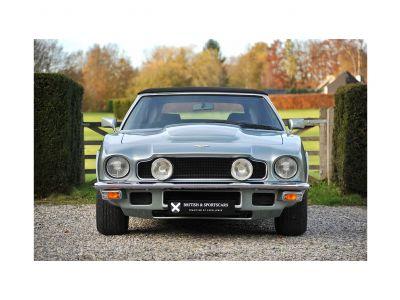 Aston Martin AM V8 Volante LHD - <small></small> 180.000 € <small>TTC</small> - #2